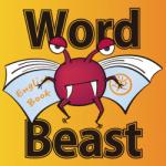 これなら続く!!英単語学習型バトルゲーム「語獣ますたー」