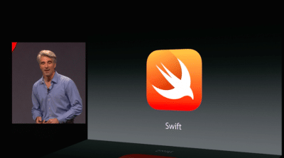 swift-1