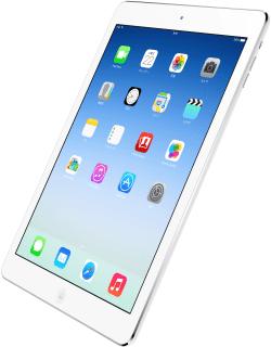 Apple_-_iPad_Air