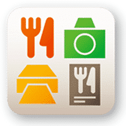 MenuExpress_icon250