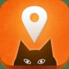 地図共有アプリ PLACE(プレイス) – 素敵な場所を友達と教えあう