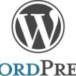 WordPressのパーマリンクを記事タイトルに変更、プラグインでリダイレクト