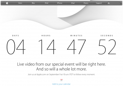 apple-special-ivent-2014-9