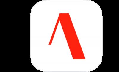 atok_ios_logo