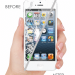 iPhone修理の先駆け、iLabFactoryがiPhone 6の発売日9月19日から修理を受付