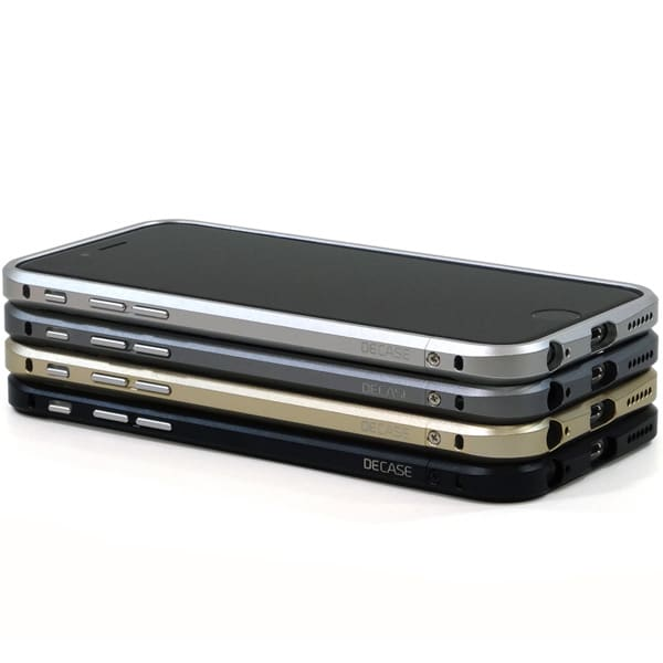 DECASE for iPhone 6