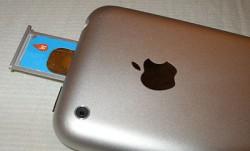 400px-IPhone_SIM_Slot