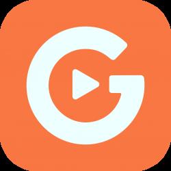 GoPix-Logo2