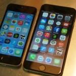 iPhone 6s mini で4インチ復活の噂、本当であって欲しいし最初からそうして欲しかった