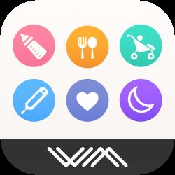 icon_iOS