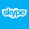 Skype Translator の同時通訳機能がすごい!