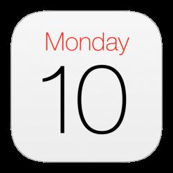 Calendar-Official