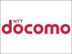 docomo_new2