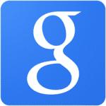 Googleが格安SIM携帯電話事業に進出?