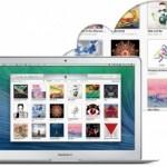 iTunes Match を使っているうちにストレージを圧迫した音楽ファイルのキャッシュを削除する(iOS8以降)