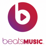 AppleがBeats Musicの技術を活かした新規の有料音楽サービスを計画中?