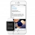 iOS 8.2 は3月に公開?魅力やメリットが薄いアップデート…