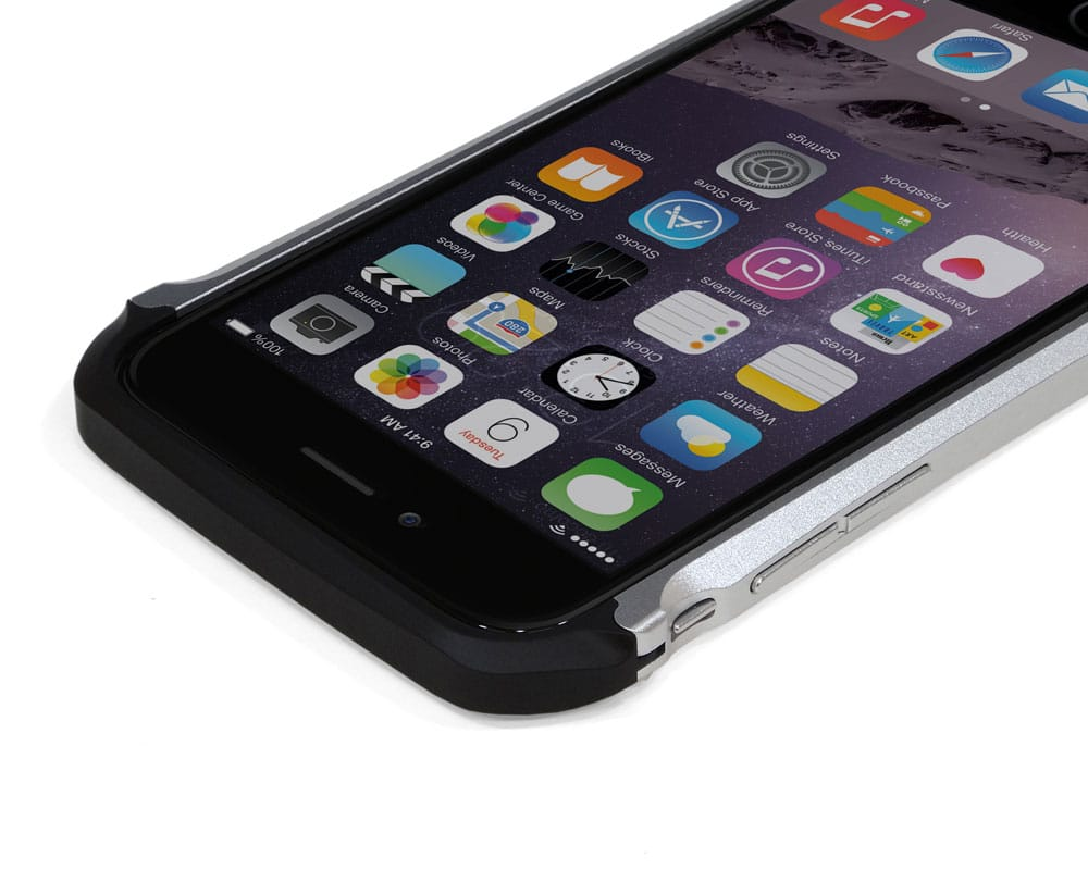 decase prossimo for iPhone 6