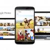 Google フォトは理想の写真バックアップかも