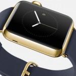 Apple Watchで皮膚に炎症が起きるのは「使い方に問題がある」というのがAppleの公式見解らしい