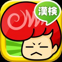 icon_yankan