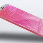 4インチiPhoneの復活を裏付ける証拠?