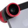 iPhoneに光学ズームが搭載される?Appleがスマホのカメラ機能に関する特許を申請