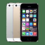 噂の4インチモデルはiPhone 5sのアップグレード版?