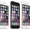 iPhone 6s は1,200万画素カメラを搭載?8月に量産体制へ