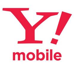 y_mobile_logo