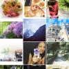 Instagramが検索機能を強化してニュース性が高まる