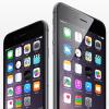iPhone 6s の噂まとめ