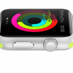 第2世代のApple WatchにはFaceTimeカメラを搭載して16年3月に発売?