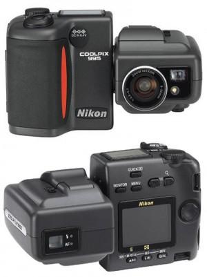 Nikon_Coolpix-995_L