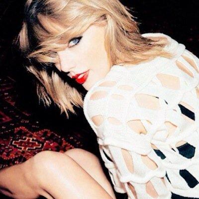 Taylor-Swift-Twitter-Prof