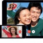 次期iPhoneは前面FaceTimeカメラが大幅強化?自撮りに嬉しい性能に