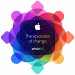 Apple Music 発表!iOS 9, Mac OS X El Capitan, wahtchOS といったソフトの話題に集中したWWDC2015