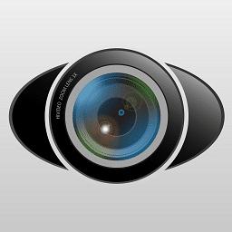 HiVideo200k_Icon