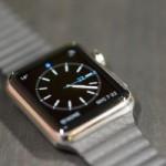 響かんかった→ Appleが製作したApple Watchのユースケースを紹介する4本の動画広告は潜在顧客の心に響くことになるか?