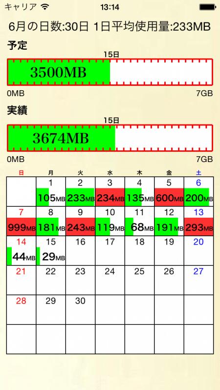iOS Simulator Screen Shot 2015.06.15 13.14.05
