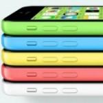 マジっすか?iPhone 5s が廉価モデルとして大幅値下げで販売継続なら、個人的には大歓迎!