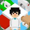 TOFU FIGHT! |スピーディーに豆腐を切れ!職人系無料カジュアルゲーム