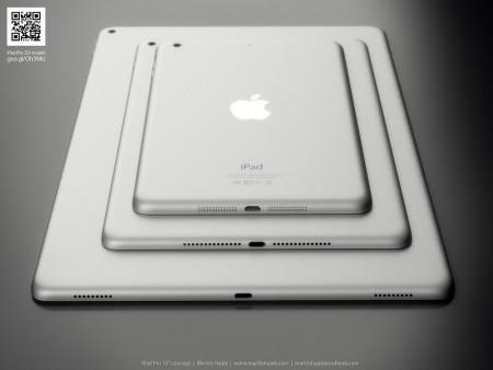 iPad_Pro_illustration_Martin_Hajek_1000d