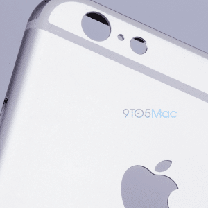 iphone6s-9to5mac