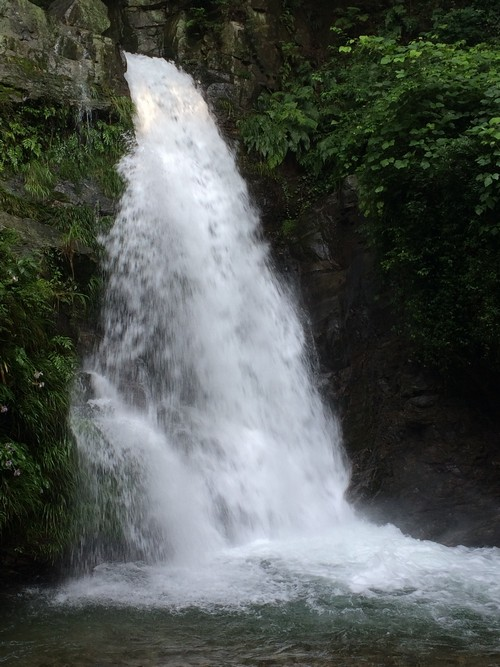 procamera-slow-shot-waterfall-07