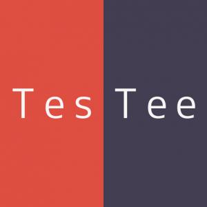 testee_icon