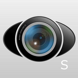 HiVideoS200_Icon