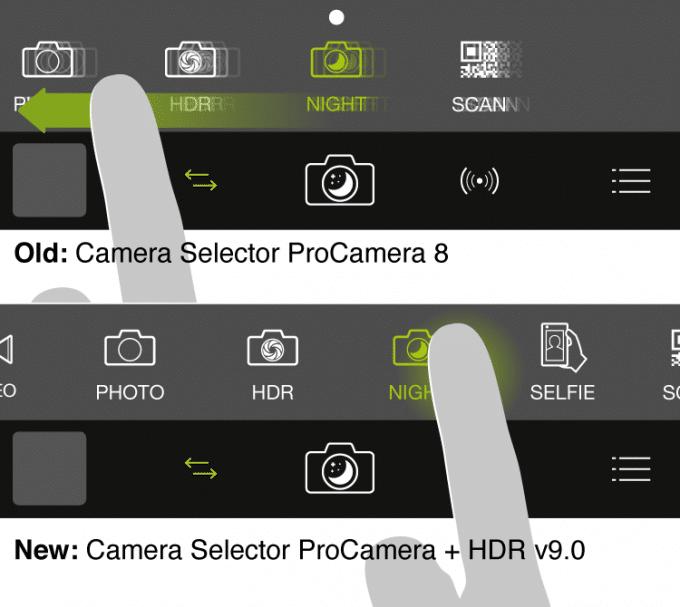 ProCamera_v90_CameraSelector_old-new_graphics_whiteBG