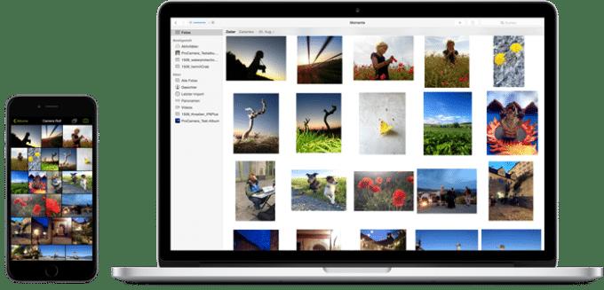 ProCamera_v90_iCloud_iP6Plus_FotosApp_MacBookPro15_700px