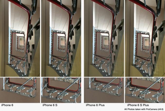 Testphoto1_iPhone6-6S-6Plus-6SPlus_Collage_1722x10241